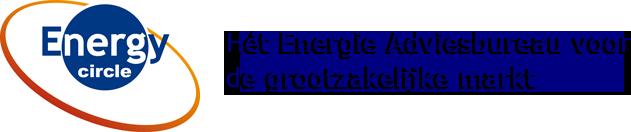 Energie adviesbureau energie inkoop energie controle, duurzaam